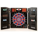 Electronic dartboard Karella CB 90