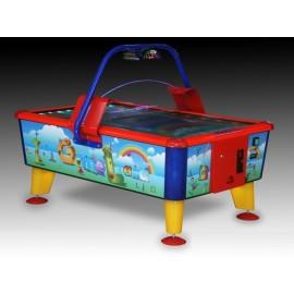 Dětský vzdušný hokej GAME LAND