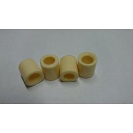 11mm. fiber ferulle