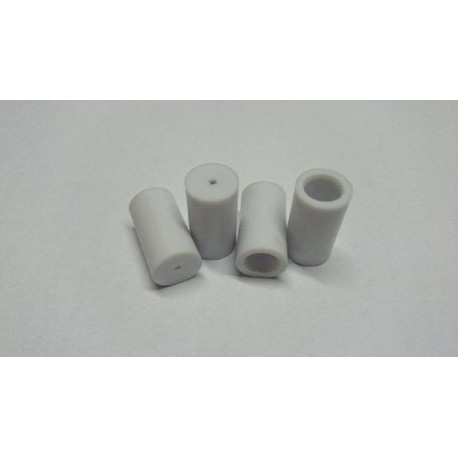 kostice 11 mm karambol