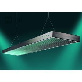 lampa COMPACT 247 x 31 x 6cm