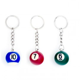 25mm key chain (1pc)