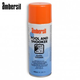 spray cleaner AMBERSIL