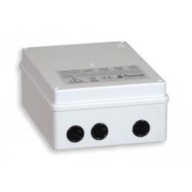 modul pro zapojení 8-mi boxů na koule