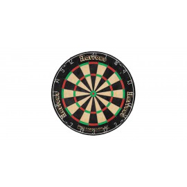 Sisal dart boards Harrows Pro Matchplay