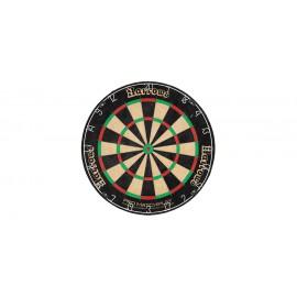 Sisalový šipkový terč Harrows Pro Matchplay