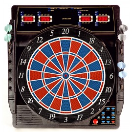 Electronic dartboards Karella CB 50