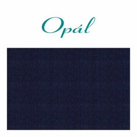 billiard cloth for carom OPAL 152 cm navy blue