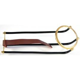 kovové svody pro snooker 52,4mm