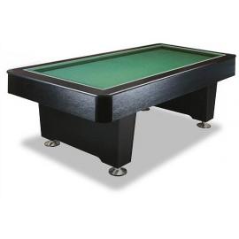 Karambolový stůl CHAMPION 210