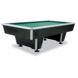 billiard carom table Olymp 210