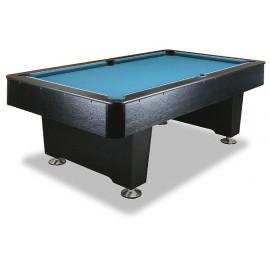 kulečníkový stůl Lugano 8FT