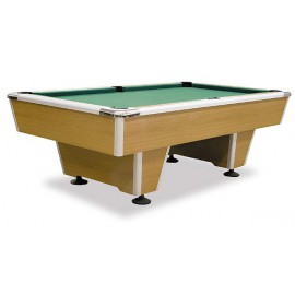 pool table Olymp 6FT