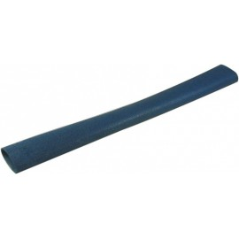 cue grip blue Kyklop