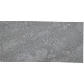 břidlicová deska karambol 2190 x 1140 x 22 mm