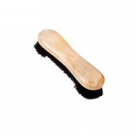"10-1/2"" bill.table brush colour natural/mahagon"