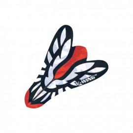Letky V Wing