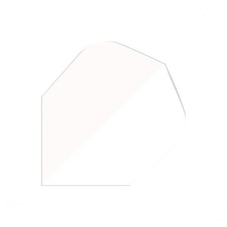 Letky Polyprint