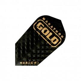 Letky Marathon Gold