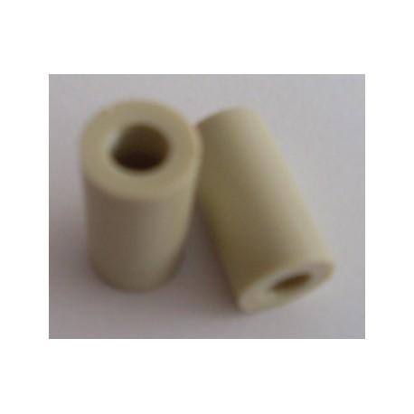 13mm polycarbonet ferrule