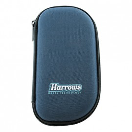 Pouzdro Harrows ROYAL CASE