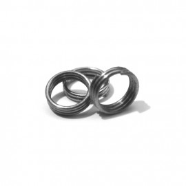 shaft rings (3pcs)