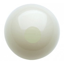 MAGNETIC CUE BALL 57.2 mm