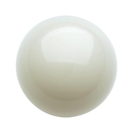 1pcs white ball 54mm
