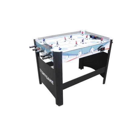 Lední hokej ITSMYGAME