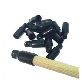 Ochranná krytka špice tága 11,5 - 12,5 mm