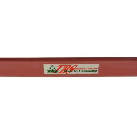 106cm cushion snooker (6 pcs.)