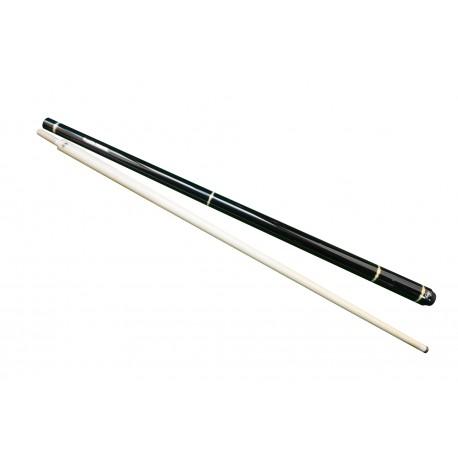tágo karambol 2-dílné PERI BLACK ARROWS