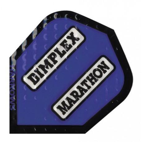 Letky Dimplex Marathon