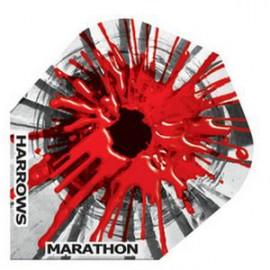 Letky Marathon