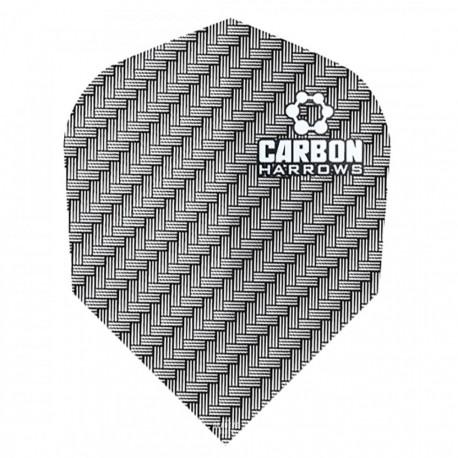 Letky Harrows Carbon