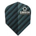 Letky Harrows Carbon