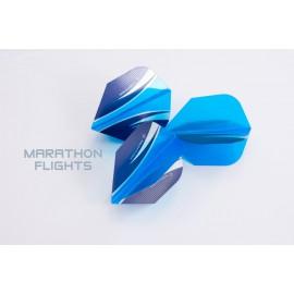 Flights Marathon Harrows