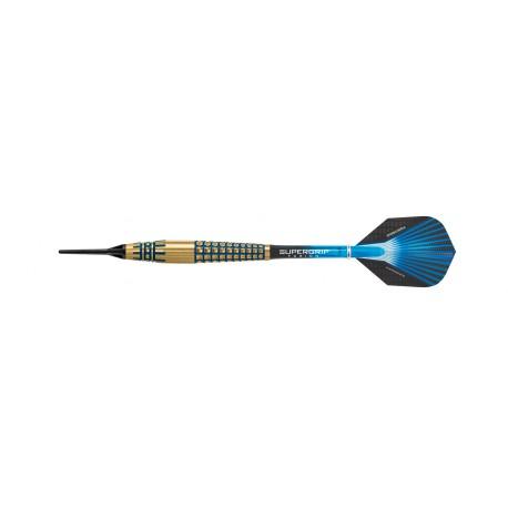 Harrows darts Matrix