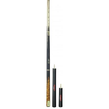 Dvoudílné snookerové tágo Mark Selby Replica