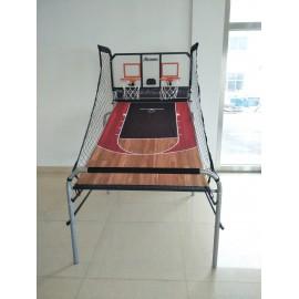 Basketbalový trenažér ATOMIC