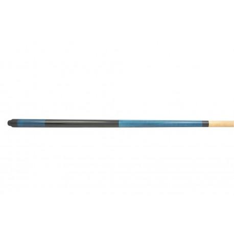 Tágo karambol 2 dílné JB 07 modré