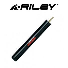 Prodlužovací nástavec Riley  30 cm