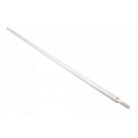 Karambolová špice PERI 69 cm 11,5