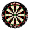 dartboard Winmau Blade V Dual Core