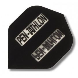 Letky PEN-TATHLON Standard