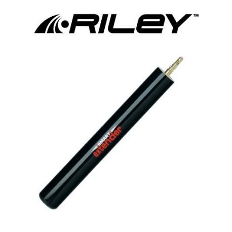 Prodlužovací nástavec Riley 23 cm
