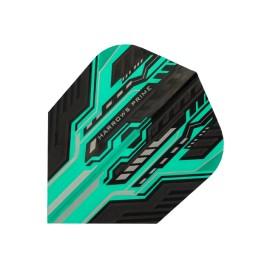 Letky Harrows Prime