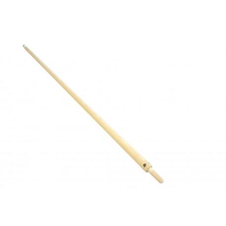 Karambolová špice BOHEMIA 68cm/11,5mm