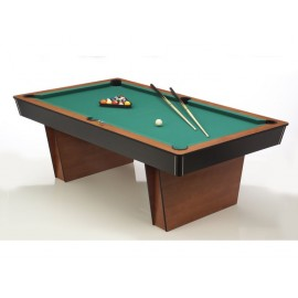 pool table Lugano 7FT