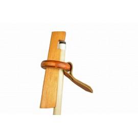 wooden tip fastener 9-11mm